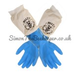 Latex Gloves Watermarked 2