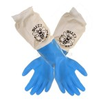Latex Gloves Watermarked Ebayable