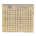 Nicot Comb Box WATERMARKED