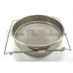 ss.strainer.website12